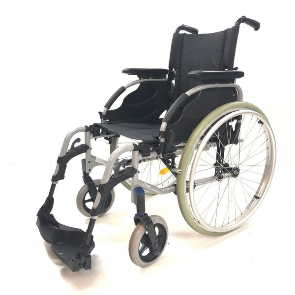 Invacare Action² NG